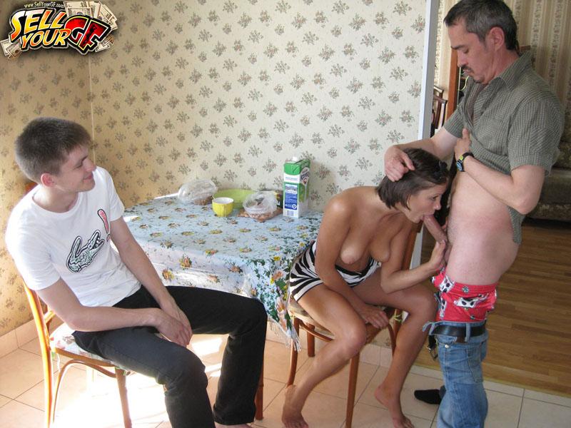 Русские Девочки Секс Рассказы